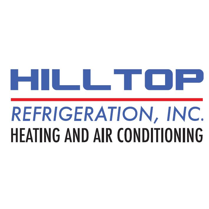 Hilltop Refrigeration, Inc