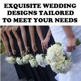 Especially Yours Florist Incorporated