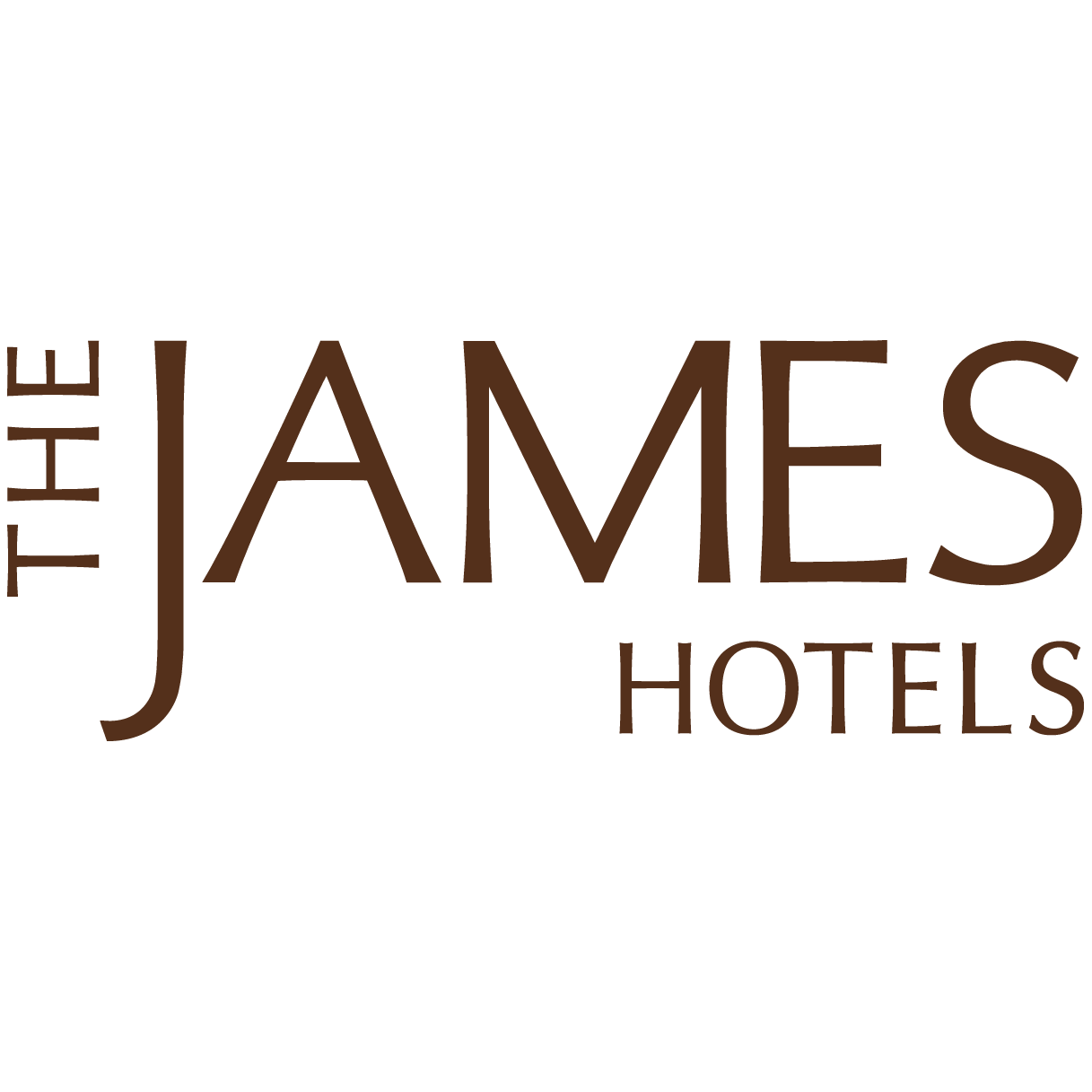 The James Chicago
