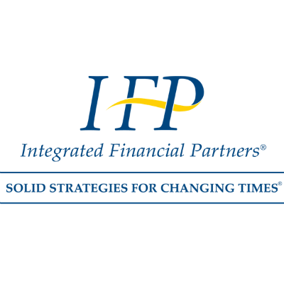 Integrated Financial Partners® image 7