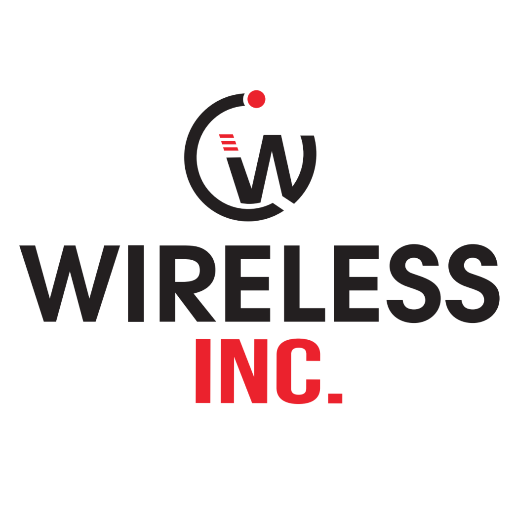 Wireless Inc. image 0