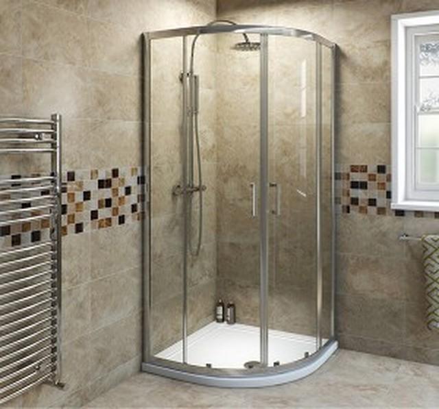 Bathroom solutions cheshire bathroom fixtures and for Bathroom fixtures and fittings