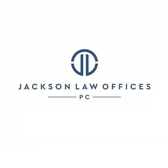 Jackson Law Offices, P.C.