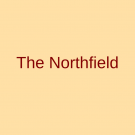 The Northfield