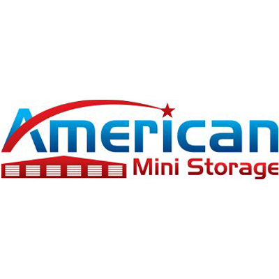 American Mini Self Storage