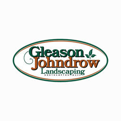 Gleason Johndrow Landscape & Snow Management