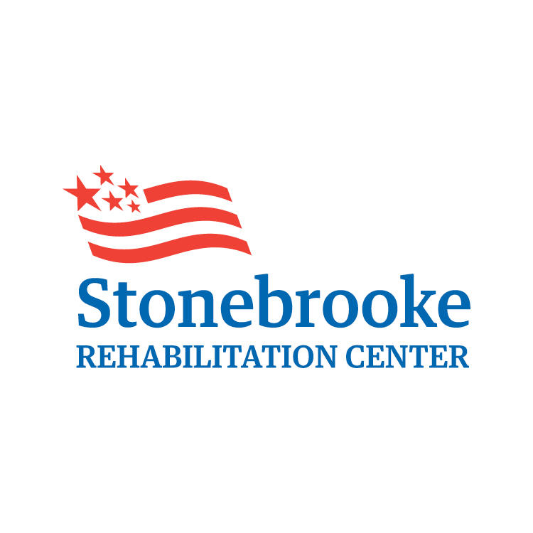 Stonebrooke Rehabilitation Center