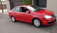 Cash for Cars - San Diego (619) 305-1003 - 1 (888) 342-8855 weepaycashforcars.com