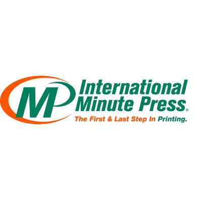 International Minute Press image 0