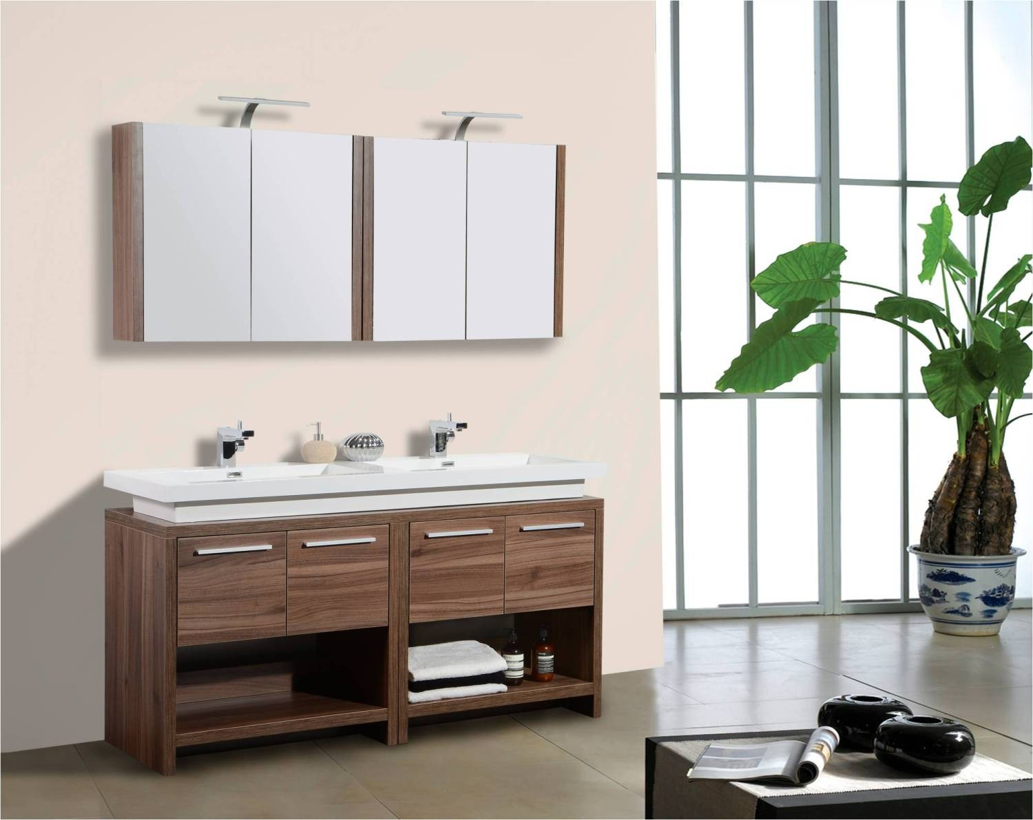 Bath trends coupons near me in fort lauderdale 8coupons for Local bathroom vanities