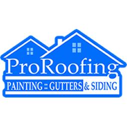 Pro Roofing & Siding Marietta