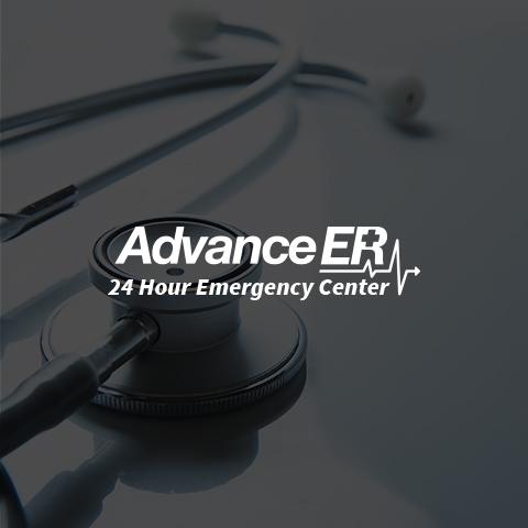 Advance ER