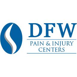 DFW Pain & Injury Centers