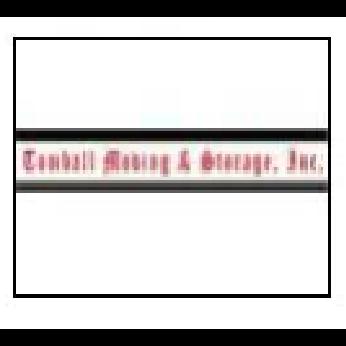 Tomball Moving & Storage, Inc. image 0