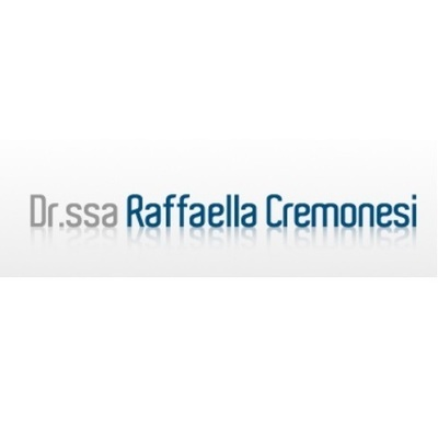 Studio Medico Dott.ssa Cremonesi