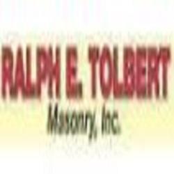 Ralph E. Tolbert