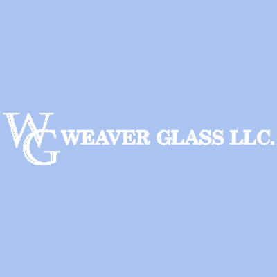 Weaver Glass LLC