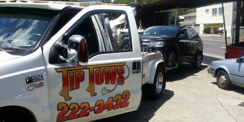 TIP TOWS LLC image 0