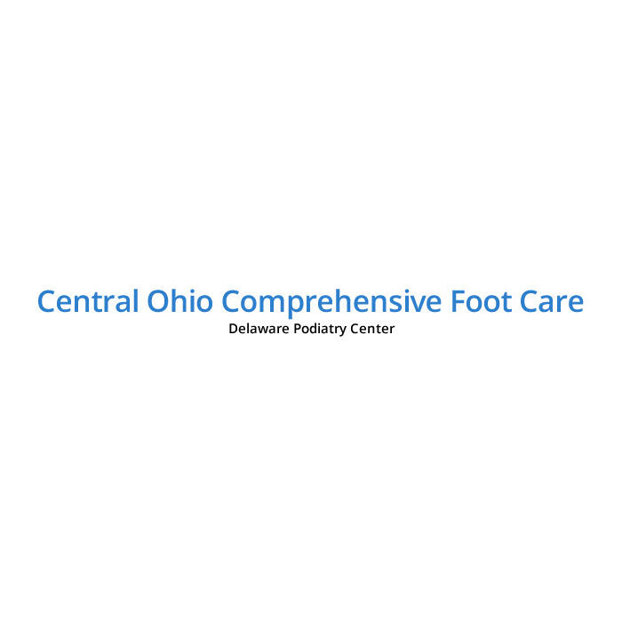 Delaware Podiatry Center, LLC image 4