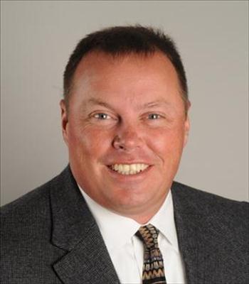 Allstate Insurance: Terry Hayden