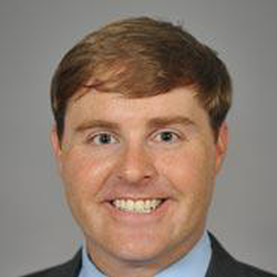 Lee Barfield, MD image 0