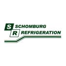 Schomburg Refrigeration