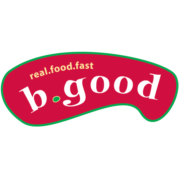 b.good - Ridgewood, NJ 07450 - (201)689-0999 | ShowMeLocal.com