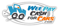 We Buy Cars For Cash - San Diego (619) 305-1003 - 1 (888) 342-8855 weepaycashforcars.com