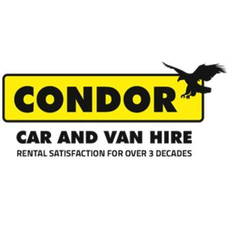 Condor Car & Van Hire