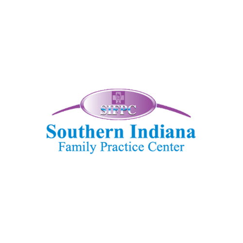 Southern Indiana Family Practice Center and Medispa