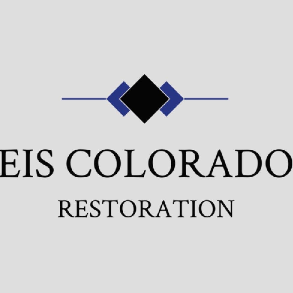 EIS Colorado, Inc.