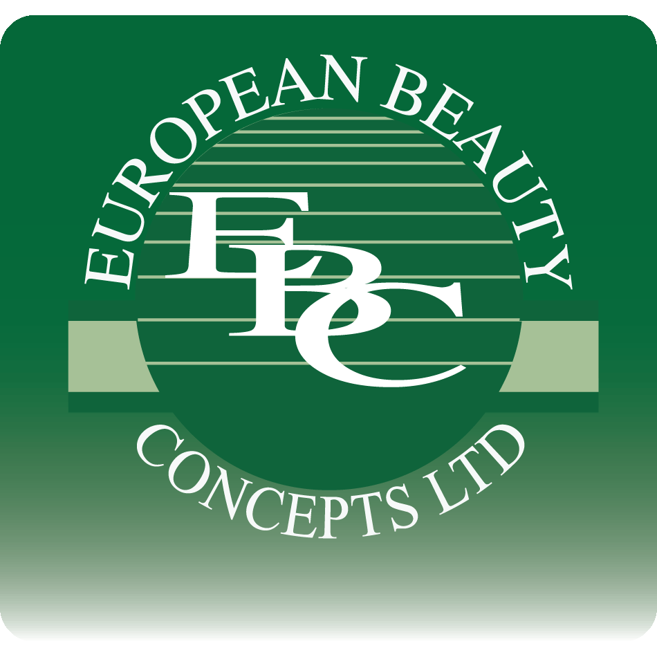 European Beauty Concepts LTD