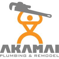 Akamai Plumbing & Remodel