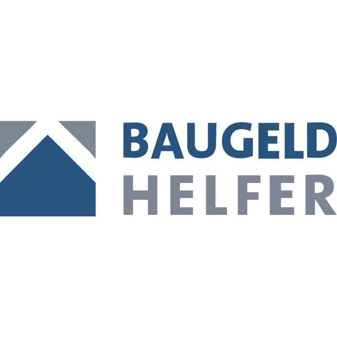 Logo von Baufinanzierung Köln -  Martin Meller