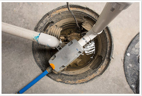 Ez Flow Plumbing image 1