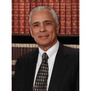 Dorsey & De Riso Attorney At Law