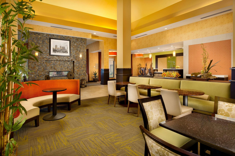Hilton Garden Inn Indianapolis Northwest image 6