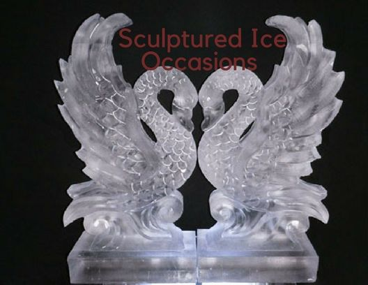 Sculptured Ice Occasions image 0