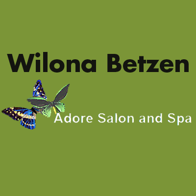 Wilona Betzen Licensed Esthetician At Adore Salon & Spa