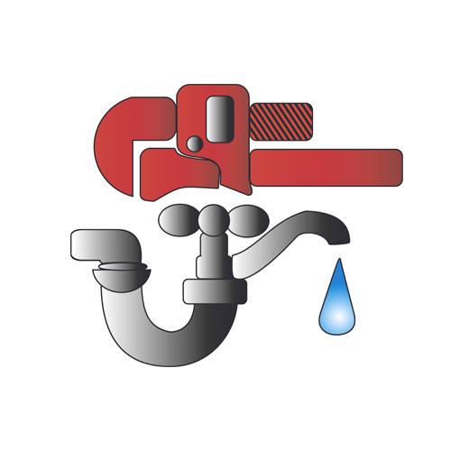 Bob's Plumbing & Mechanical LLC image 0