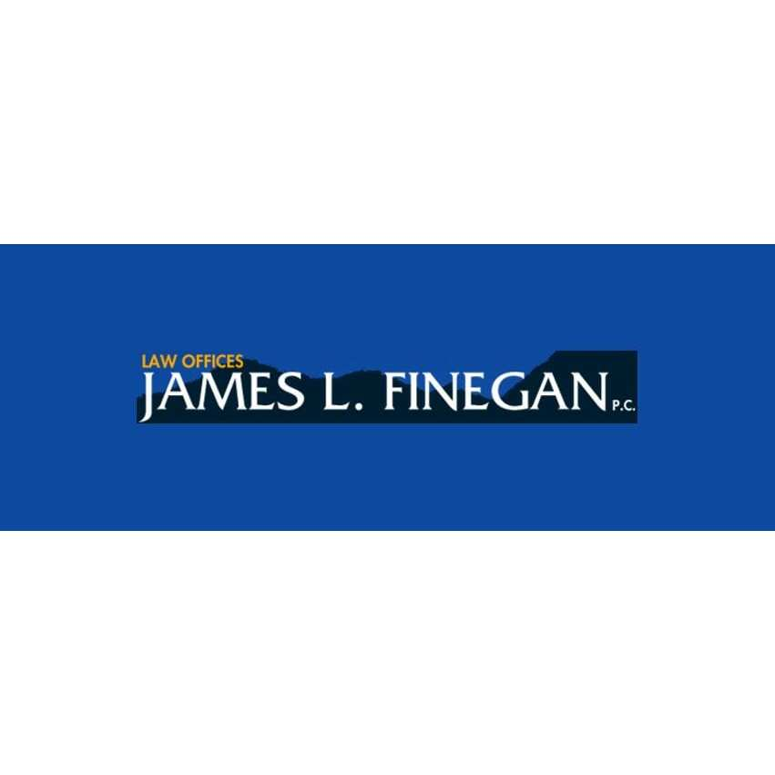 Law Offices of James L. Finegan P.C. image 2