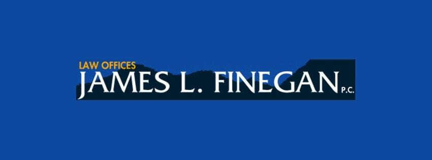 Law Offices of James L. Finegan P.C. image 1
