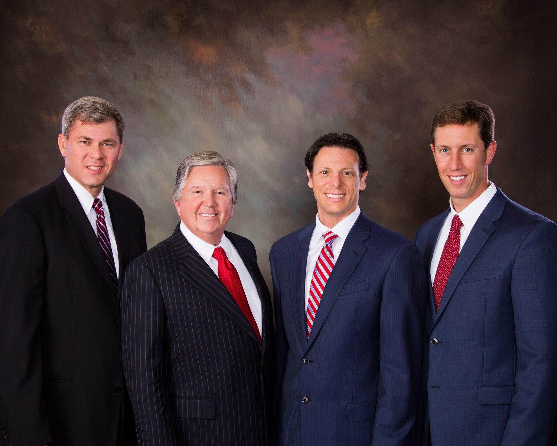 Schuler, Halvorson, Weisser, Zoeller & Overbeck P.A. image 0
