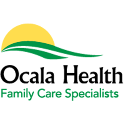 Family Care Specialists - Ocala II