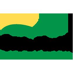 Family Care Specialists - Ocala III image 0