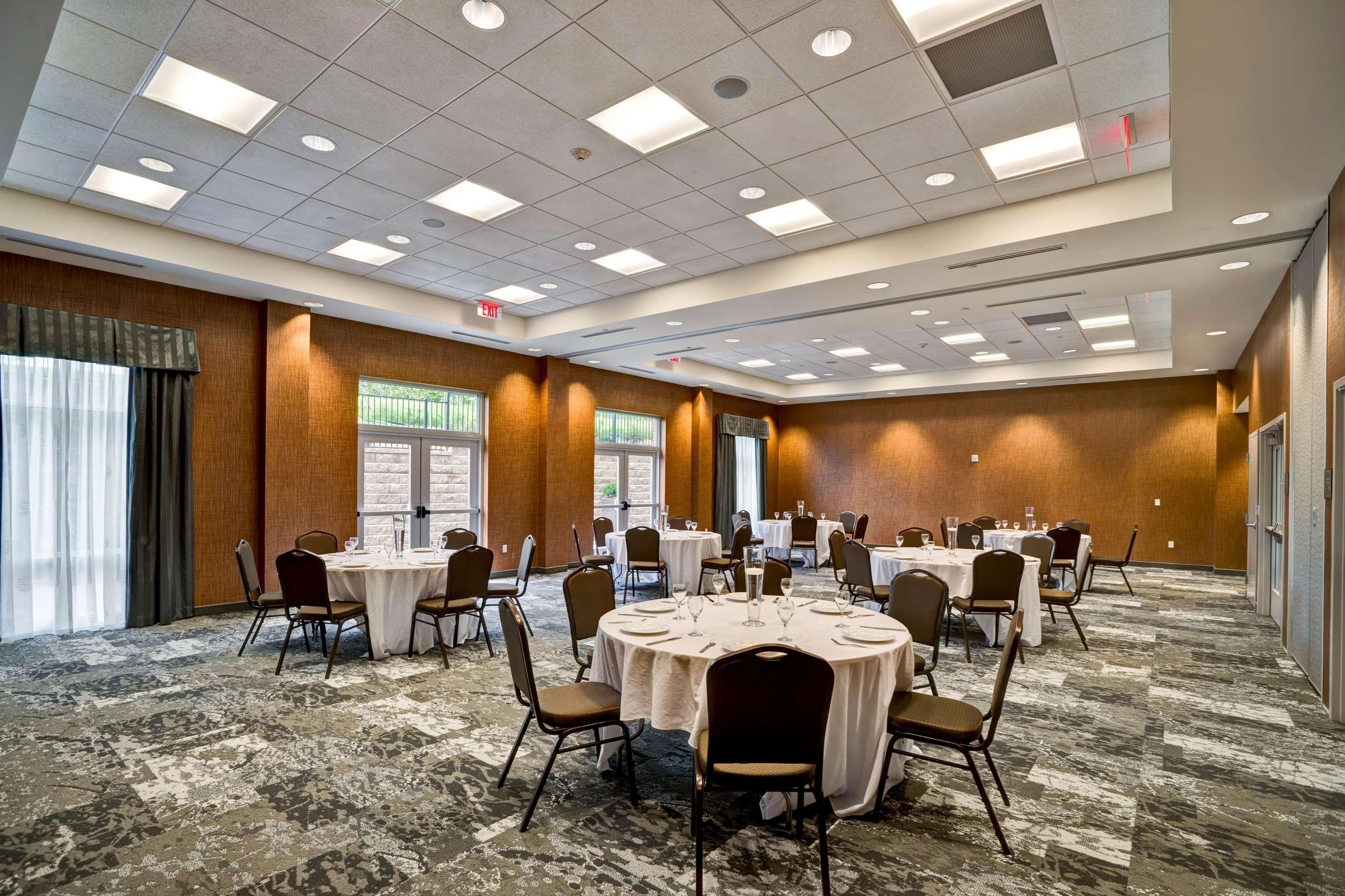 Homewood Suites by Hilton Nashville Franklin Cool Springs image 5