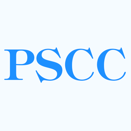 Psc Contracting Inc