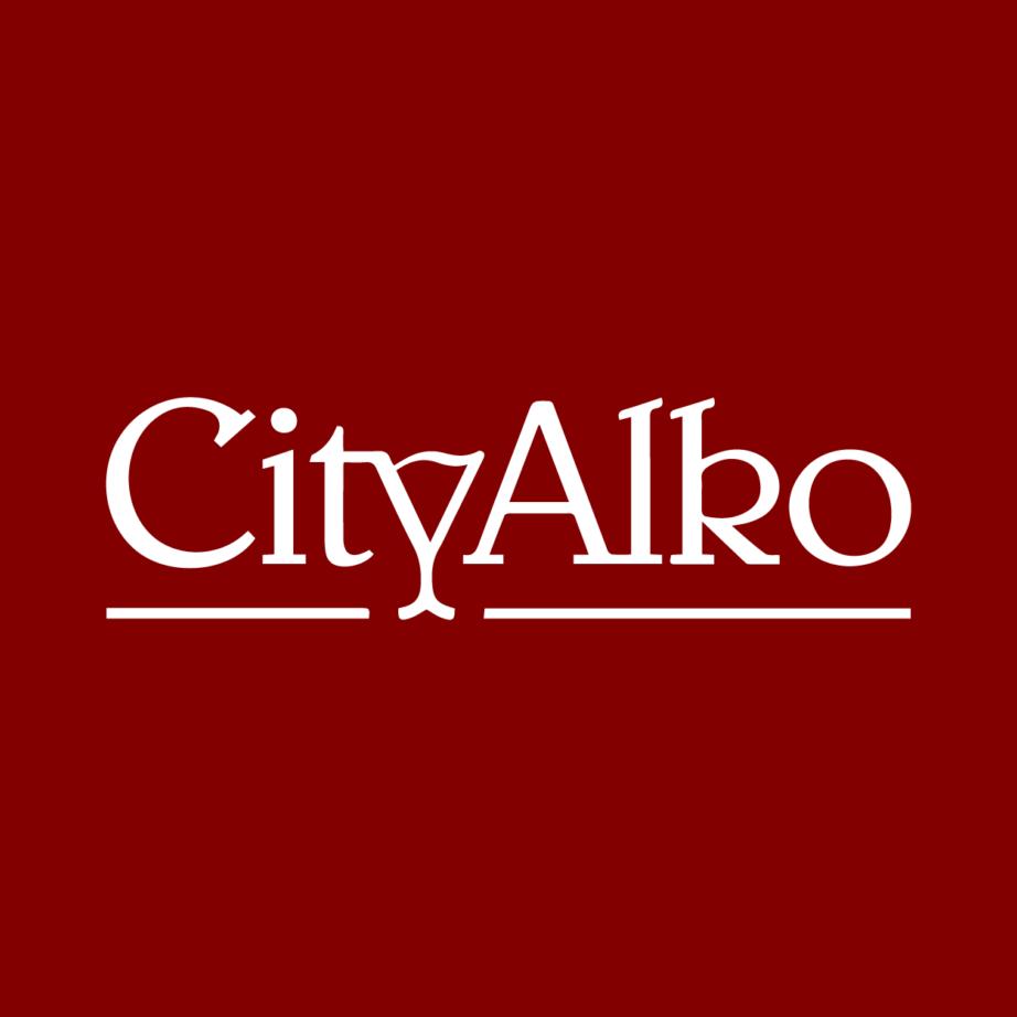 Magistrali CityAlko (CityAlko Magistrali kauplus Tallinnas)