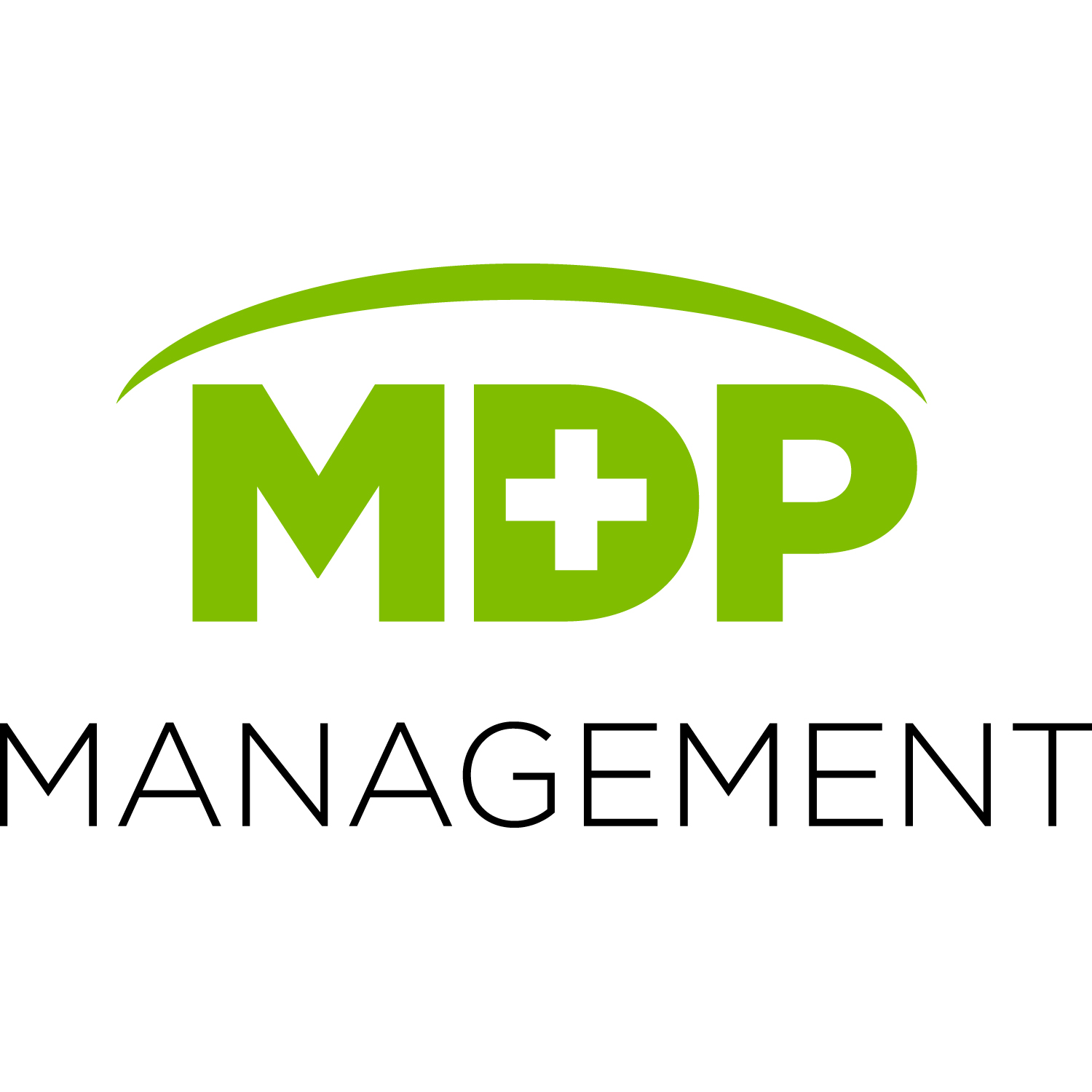 MDP Management image 1