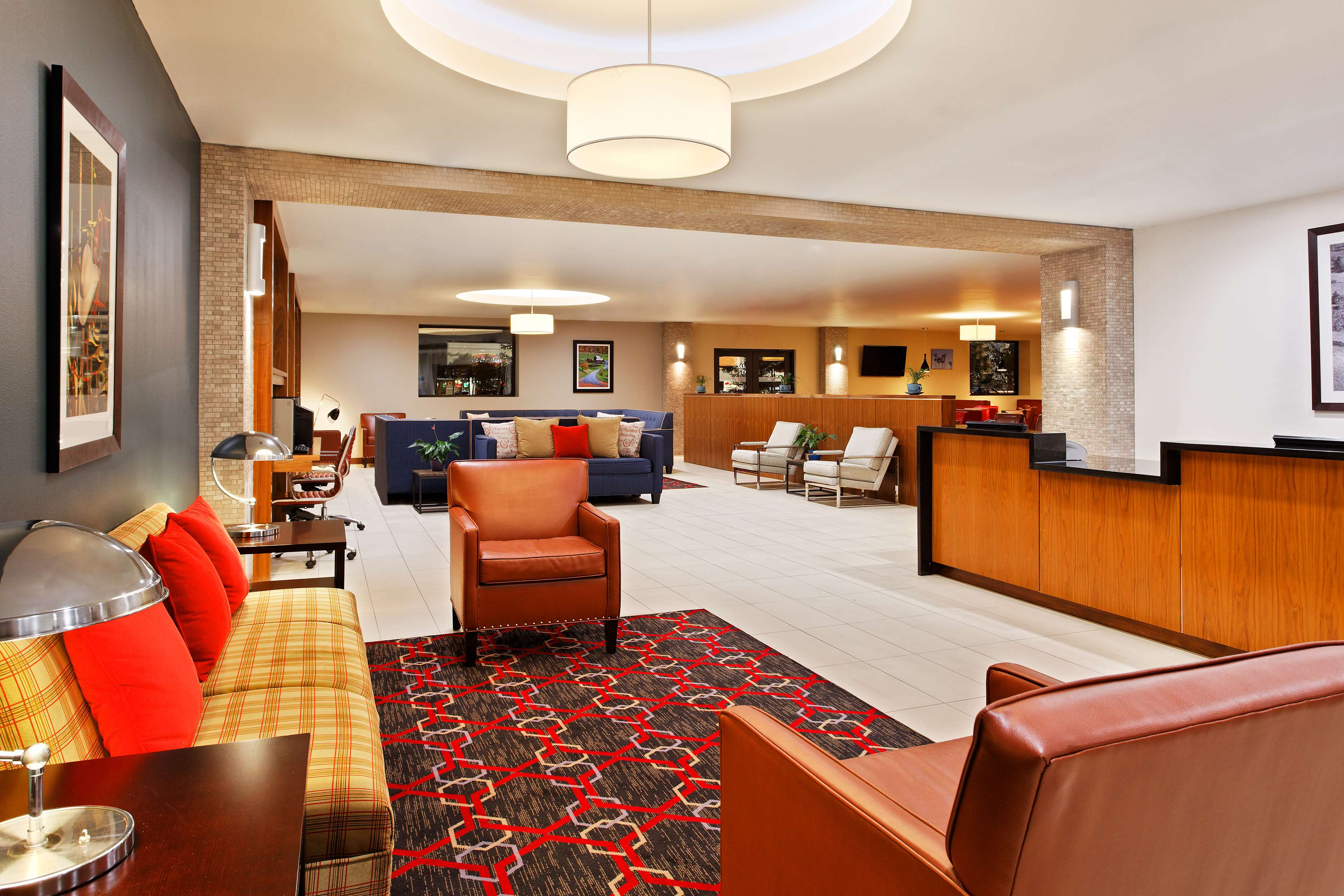 Four Points by Sheraton College Station image 2